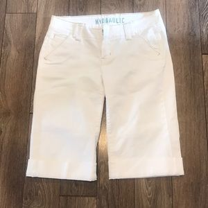 Pants - FREE WITH PURCHASE OF ANY OTHER ITEM